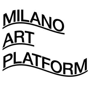 Milano Art Platform